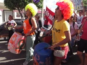 Dia Nacional de Luta 11.07.2013 008