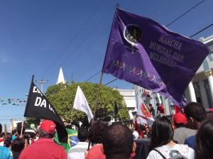 Dia Nacional de Luta 11.07.2013 058