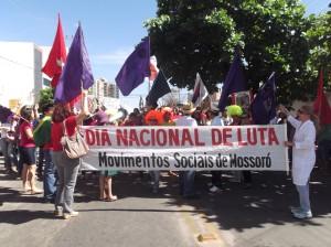 Dia Nacional de Luta 11.07.2013 077