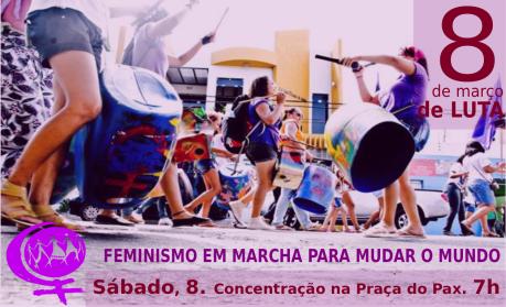 http://centrofeminista.files.wordpress.com/2014/03/8-de-marc3a7o.png?w=460&h=260&crop=1