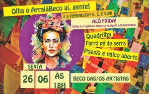 arraiabeco alo frida