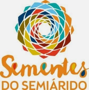Sementes do Semiárido
