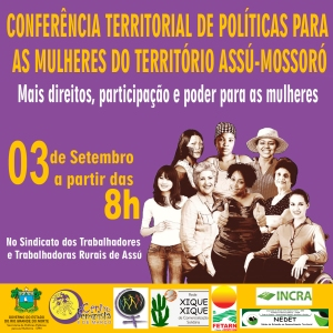 Conferencia-de-Mulheres-Assu-Mossoró1