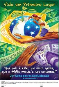 GritoDosExcluídos2015