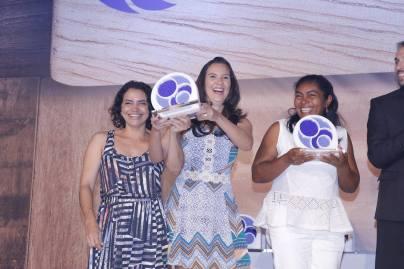 prêmio bb - Brasília - 10 e 11 -11-15 (9)