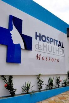 hospital-da-mulher-10