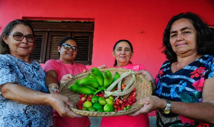 Grupo de Mulheres RN. Foto de Adriana_Noya.JPG