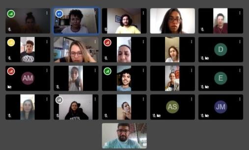 OFICINA VIRTUAL DE COMUNICAÇÃO POPULAR - 15-05-20 (1)
