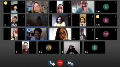 OFICINA VIRTUAL DE COMUNICAÇÃO POPULAR - 15-05-20 (2)